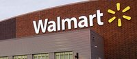 Wal-Mart pulls Cyber Monday forward to Sunday, record industry sales expected