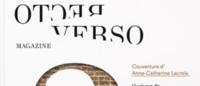 Recto Verso, un nouveau e-magazine sur la mode, l'art et la beauté