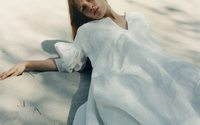 Jil Sander releases a nature-inspired summer capsule collection