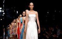 Versace: Rückkehr zur Profitabilität