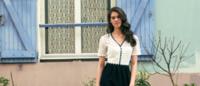 La marque Opullence a lancé sa boutique en ligne