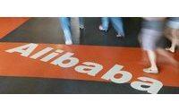 Alibaba names new head of anti-counterfeiting, IP unit