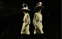 Ion Fiz celebrará su 15 aniversario en la moda con un desfile en Guggenheim