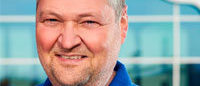 Puma befördert Lars Soerensen zum COO