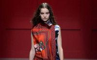 Milan Fashion Week: provisional women's ready-to-wear schedule released