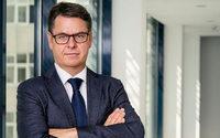 """HDS/L contra Gewerkschaft: """"IGBCE gefährdet Flächentarifvertrag"""""""