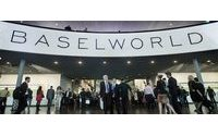 Baselworld: Swiss watchmakers meet connected watch head-on