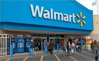 Puerto Rico cannot enforce a Wal-Mart tax