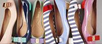 Toscana: export distretti trim2 a +4%, traina moda di alta gamma
