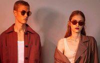 Eyewear brand Kaleos enters clothing market