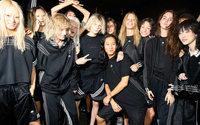 Alexander Wang во второй раз выпустит коллекцию совместно с Adidas