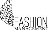 В Новосибирске проходит II Международный форум бизнеса моды Fashion-Management-2017