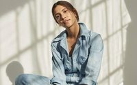 Madewell coming to the UK in partnership with John Lewis