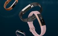 Fitbit lance une montre connectée en partenariat avec Adidas