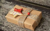Failed online deliveries to cost retailers £464m in returns this Christmas