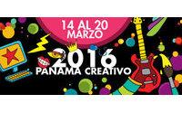 Llega la octava versión de MacroFest Panamá