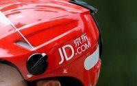 Google инвестирует 550 миллионов долларов в китайского гиганта JD.com