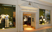 Brooks Brothers closes another store in Puerto Rico