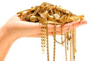 Маркировка ювелирных изделий сократит число игроков на ювелирном рынке на 15%