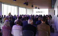 UNIC nomina nuovi membri del Consiglio Direttivo