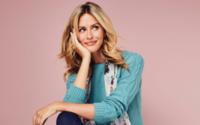 Brand buys make Noni B Australia's biggest womenswear retailer