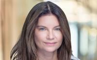 Everlane nomme Natalie Massenet au conseil de direction et Sophie Bambuck au marketing