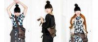 23个全球最具影响力的时尚博客