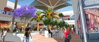 Carrefour Property España abrirá el mayor centro comercial de Mallorca