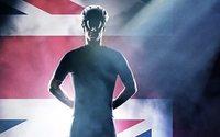 Kalas Sportswear va habiller les cyclistes britanniques