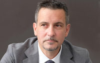 Marzotto : Davide Favrin devient PDG du groupe textile