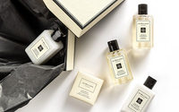 Jo Malone inks partnership with Groupe GM, launches hotel line