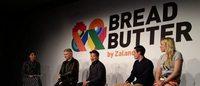 Zalando stellt Bread&Butter-Konzept für September vor