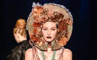 El órgano de gobierno de la moda francesa cambia de nombre