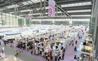 1,000 exhibitors planned for Intertextile Pavilion Shenzhen