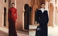 Net-A-Porter launches biggest ever Ramadan initiative