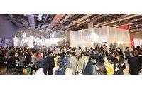 Le Chic réunira 1 200 exposants du 16 au 18 mars