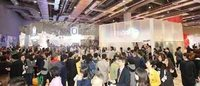 Chic will bring together 1,200 exhibitors from 16th to 18th March