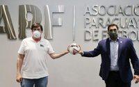 Puma reemplaza a Adidas y se convierte en el patrocinador oficial de la selección paraguaya de fútbol