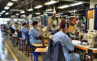 Patronal y sindicatos negocian el nuevo convenio del textil