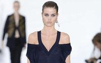 Mailand Fashion Week: Ein ruhiger, sanfterer Roberto Cavalli