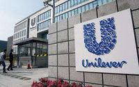 Konsumgüterriesen Unilever und Nestle starten mit Zuwächsen ins Jahr