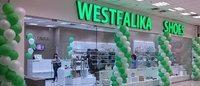 ГК «Обувь России» открыла новый магазин Westfalika в Кемерово