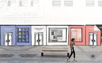 L'Appartement Français installe le made in France sur les Champs-Elysées