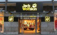 Jack Wolfskin : l'américain Callaway Golf s'offre la marque de vêtements outdoor