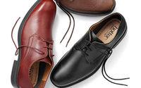 UK footwear Brand Hotter appoints new Omni-Channel Director