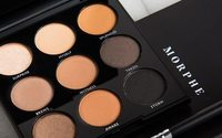 Ulta Beauty bests expectations, sales up 17%