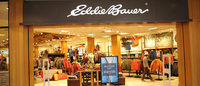Retailer Jos. A. Bank to buy Eddie Bauer for $825 million