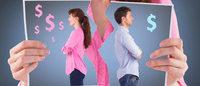 """研究表明:购买同类商品,女性要比男性多交 7%的 """"粉色税"""""""