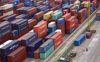 Exportaciones, principal motor de crecimiento para la economía mexicana