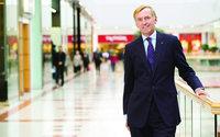 Intu raises £40m with Sprucefield Retail Park sale